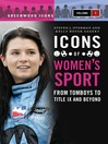 Icons of Women&#39;s Sport (eBook)